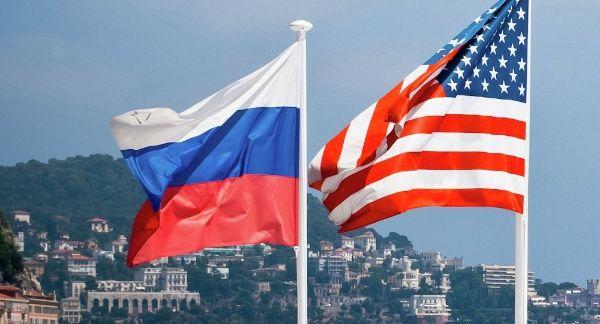 Rusia aplicará medidas de respuestas a productos de EE.UU