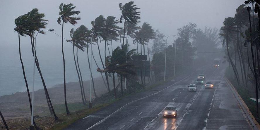 Tormenta Alberto podría afectar EEUU, México y Cuba