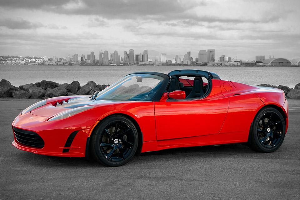 Twitter: el origen de la tendencia 'Ferrari' y los más divertidos memes