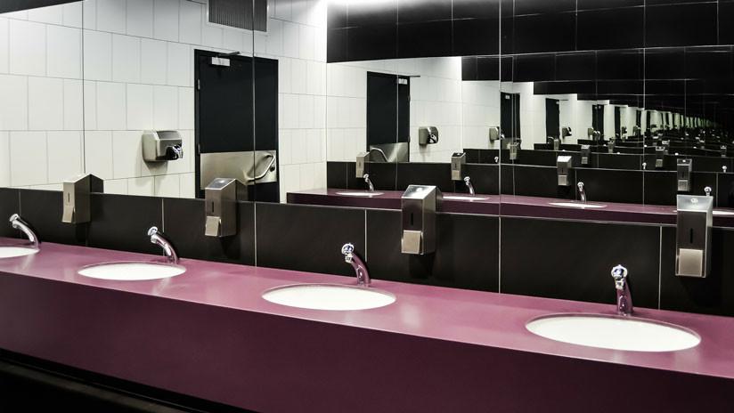Image result for toilet Hotel La Jolla, California, Estados Unidos. Situado en el 11.º piso con vistas a La Jolla