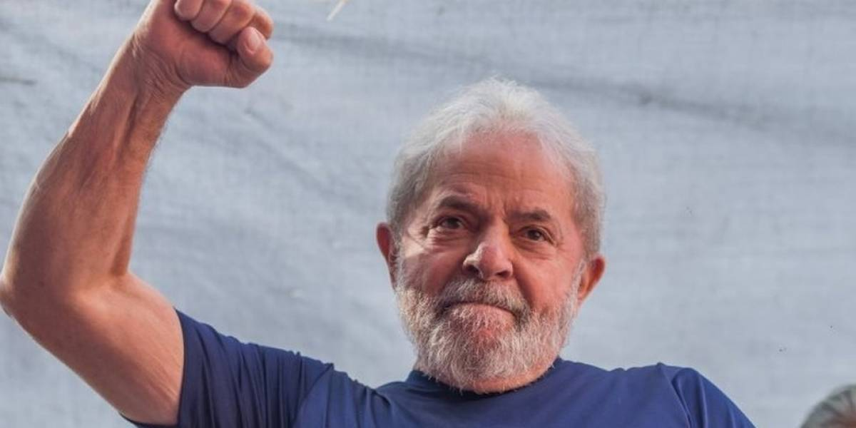 Juez ordenó liberar a Lula, pero Moro cuestiona la competencia del magistrado