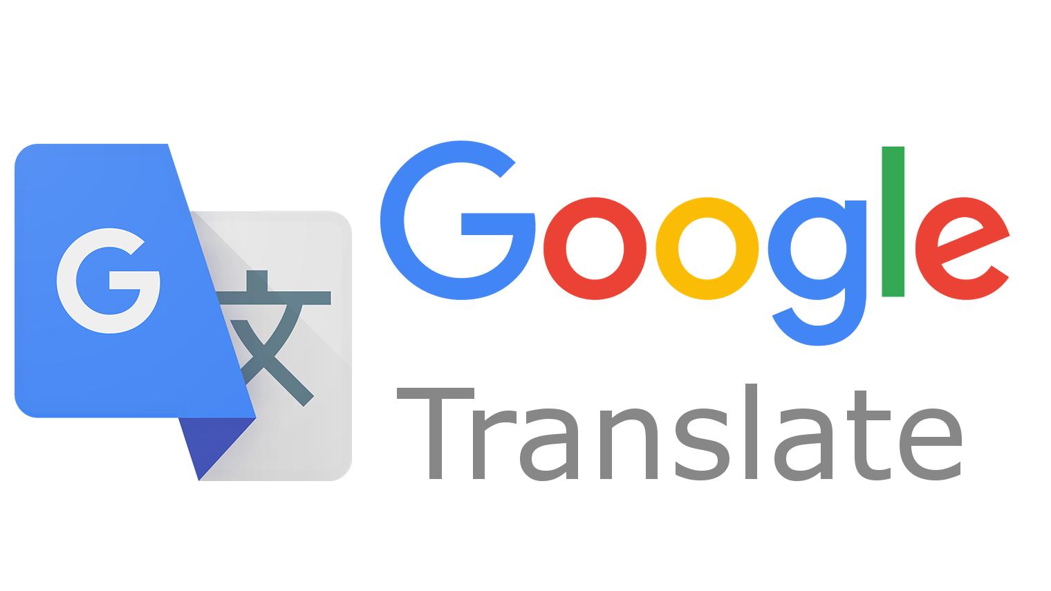 Traductor de Google estaría enviando mensajes sobre el Apocalipsis