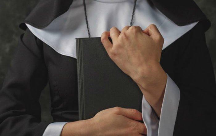 Monjas chilenas denuncian abusos por parte de curas 'por años'