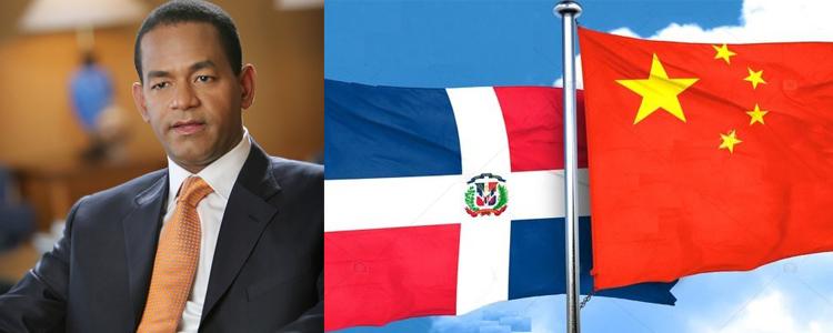 Noticias sin republica dominicana online dating