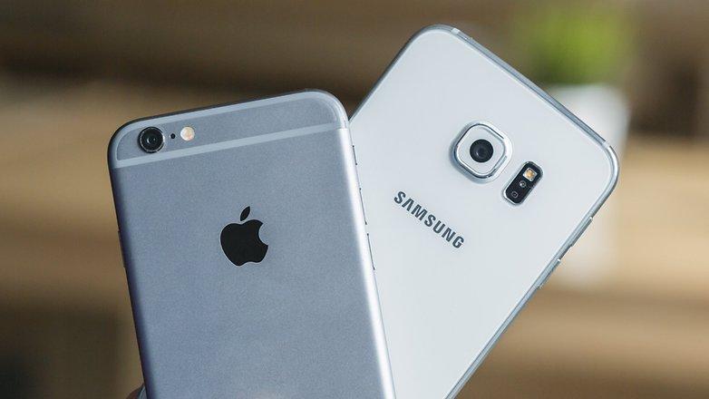 El lanzamiento del iPhone podría retrasarse por culpa de un virus