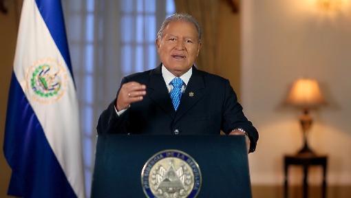 Taiwán acusa a El Salvador de pedirle suma astronómica de ayuda financiera