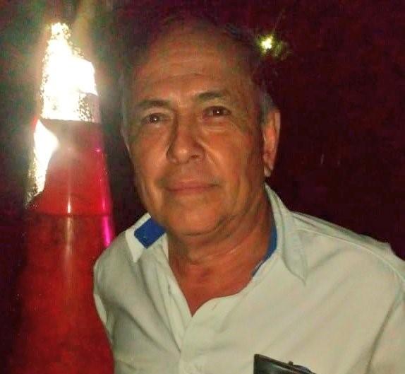 Allanan viviendas del exalcalde de Metapán, Juan Umaña Samayoa