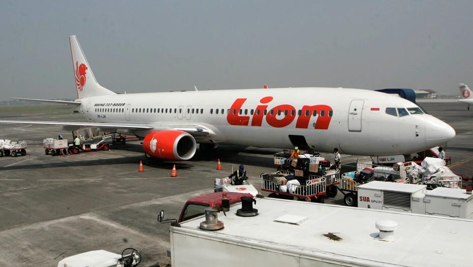 No habría supervivientes tras el accidente del avión de Indonesia
