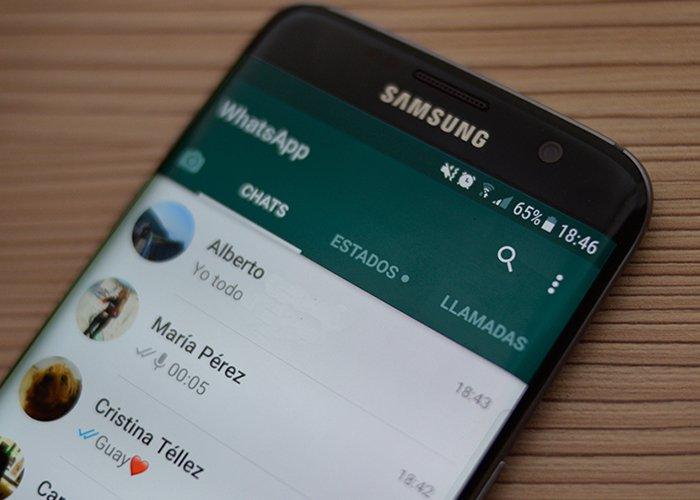 Whatsapp incluirá anuncios en los próximos meses