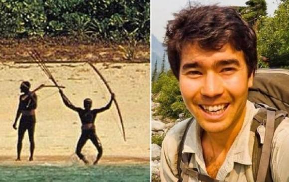 Quiso evangelizar a la tribu más peligrosa del mundo, y terminó asesinado