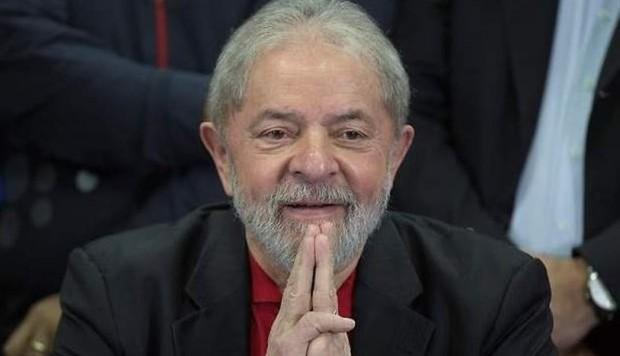 Juez brasileño emite fallo que podría liberar a Lula