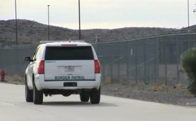 Muere otro niño guatemalteco migrante detenido por autoridades de EE.UU
