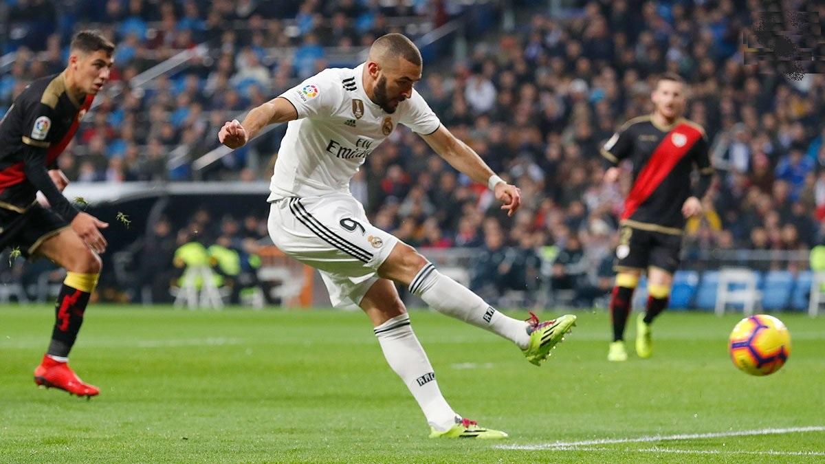 Real Madrid parte a Abu Dabi para disputar el Mundial de Clubes