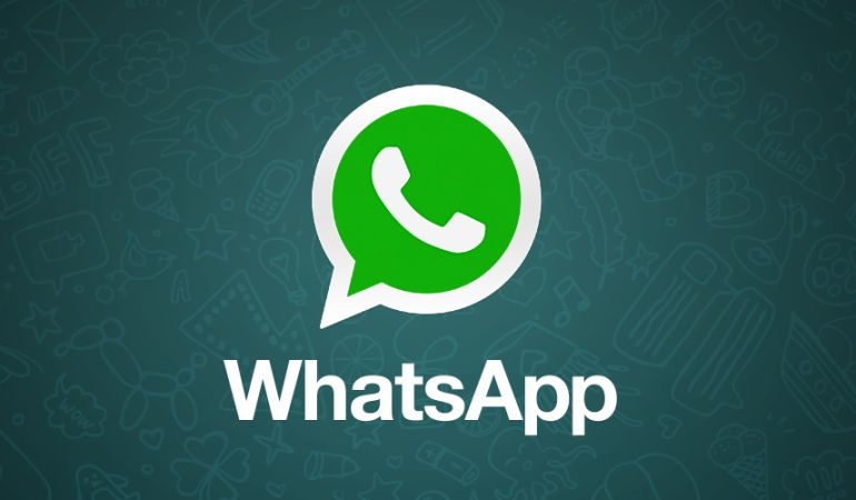 5 novedades en WhatsApp que llegarán en el 2019
